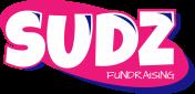 Sudz small logo